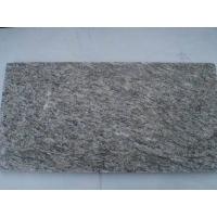 白木纹,黄木纹蘑菇石