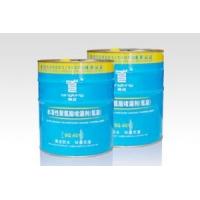 重庆聚氨脂防水材料青龙防水聚氨酯密封膏