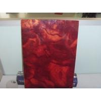 芜湖半硬质矿棉板图片|合肥专业矿棉板吊顶|合肥外墙保温矿棉板