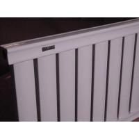 青州宏德采暖专业生产钢制散热器。