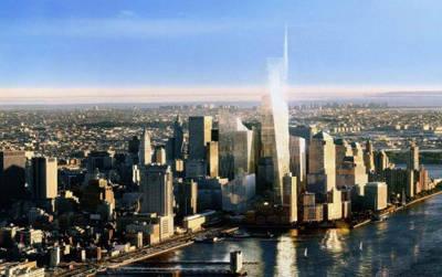 钢结构住宅呈五大发展趋势