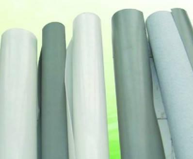 防水材料性价比PK 哪种防水材料你最适合?