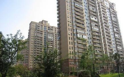 探盘武汉首个钢结构住宅!香利国庭多维度点评