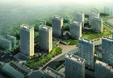 中国巨型钢结构建筑与世界同台竞技     低层,多层建筑钢结构和轻钢