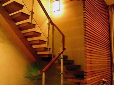 国内十大楼梯品牌占领市场发展最高点