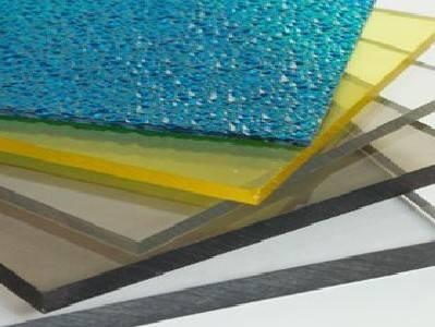 三类新型板材托起建材市场冉冉红日