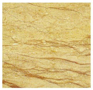 石材装饰逐渐走红 大理石最为可靠环保高清图片