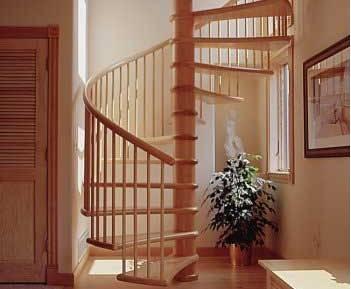 """楼梯选购必知""""四看"""""""