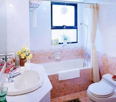 卫浴间防水 用这些防水材料最好?
