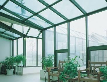门窗标识是提高门窗节能性能及质量的有效手段
