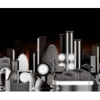 米兰灯具展精品灯具之时尚现代灯