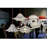 欧美创意灯具之新奇吊灯
