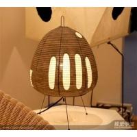 欧美创意灯具之可爱型桌灯