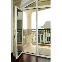 经典家装门窗设计 与大自然亲密接触