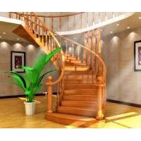 楼梯设计之精简现代风格