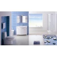 精巧卫浴间 设计巧夺空间