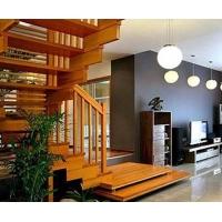 家装市场最受关注的楼梯装修风格