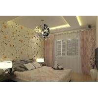 经典卧室装饰壁纸