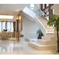 现代简约楼梯