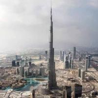 全球五大低碳建筑风采