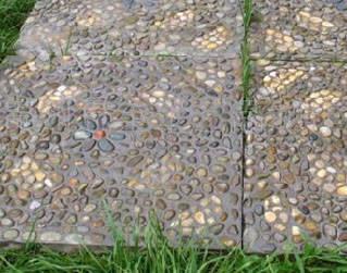新型石材防水切割技术获发明专利