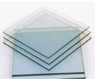 探究:港玻集团新型Low-E<a href='http://www.jiancai.com/jienengboli/' title='节能玻璃' target='_blank'>节能玻璃</a>生产线