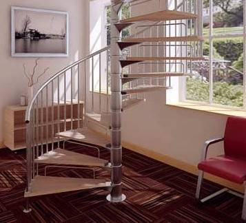 分析:楼梯企业资源整合的五类经营准则