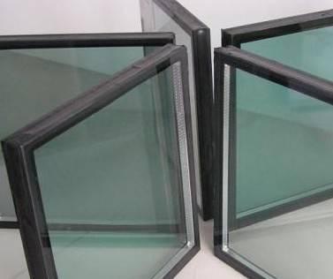 电控调光玻璃成室内装潢设计新宠