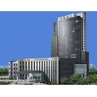 电谷锦江酒店