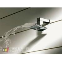 科技创新——让建材家居用品节水节能