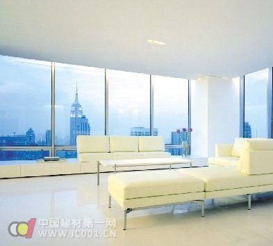 中国玻璃3年内或将成最大节能玻璃企业