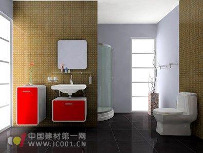 建筑防水行业为防水涂料提供需求空间