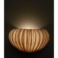 灯具之美在于给于带给人光明和希望。