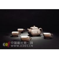 陶瓷工艺制品如何选购?