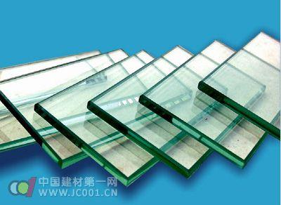 新型节能玻璃将走俏未来建筑玻璃行业 - 新闻中