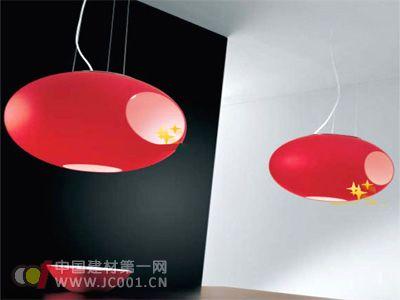 中国灯具出口企业隐忧不断 转型势在必行