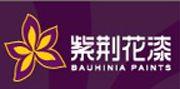 紫荆花Bauhinia