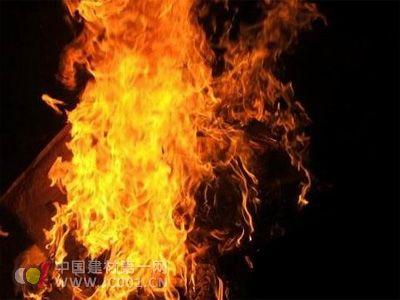 陶瓷高温隔热保温涂料在窑炉上应用分析