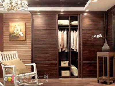 2011中国板式家具十大品牌解析排名擦吗去能醋家具味图片