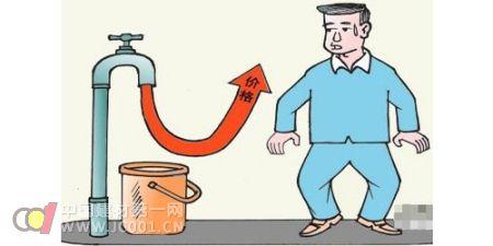 2012年卫浴消费市场趋向精致化