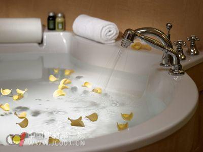 电商时代 卫浴企业的困惑与希望