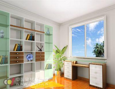 家具建材将迎涨价潮 需掌握先机从容下手