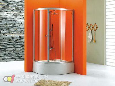 """其中,中国淋浴房产品设计大赛和中国淋浴房行业""""质量诚信""""企业评选"""