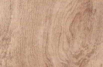 新中源这款木纹砖表面为枫木的纹理,虎背状的花纹十分美丽,瓷砖