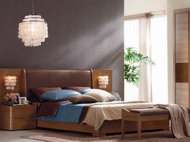 混搭成家具前卫 涌动着家具的时尚潮流(图)