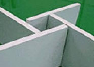 水性聚氯乙烯防水涂料标准