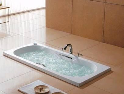 灵动卫浴的扩展方式(图文)