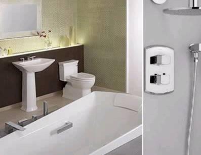 4平方米以下超小卫生间应如何设计