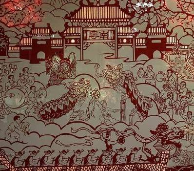 茶壶工业手绘图