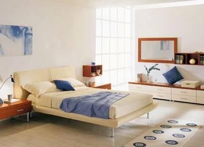 如设计师提供在客厅做一些罗马柱